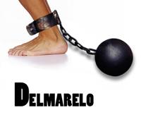 Delmarelo